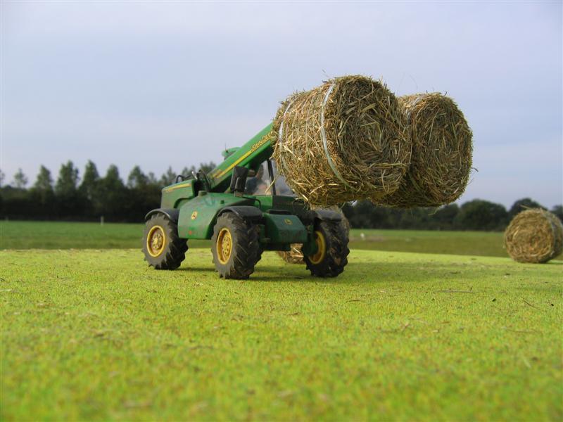 ETA des Travaux Agricoles de l'Erdre [Semis de maïs 2010!!!] Recolt38