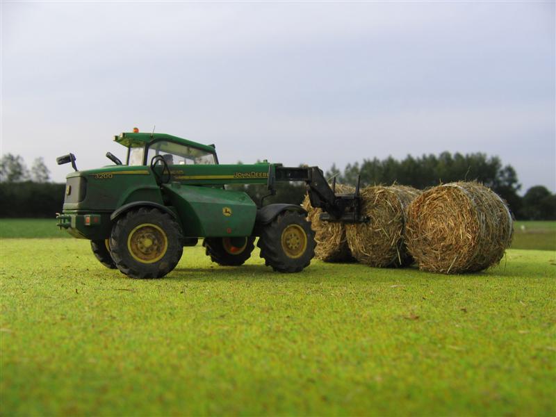 ETA des Travaux Agricoles de l'Erdre [Semis de maïs 2010!!!] Recolt39
