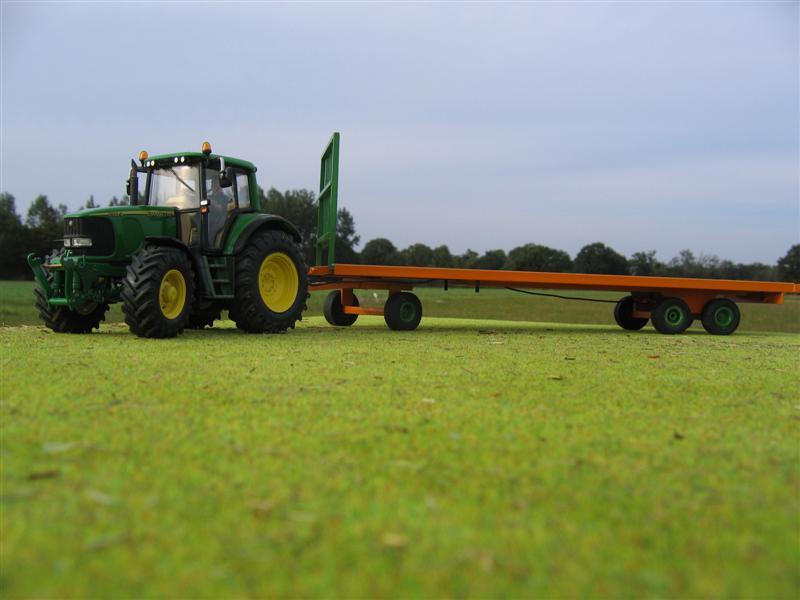 ETA des Travaux Agricoles de l'Erdre [Semis de maïs 2010!!!] Recolt40