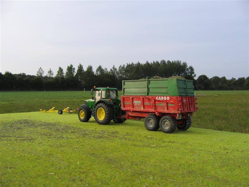 ETA des Travaux Agricoles de l'Erdre [Semis de maïs 2010!!!] Recolt51