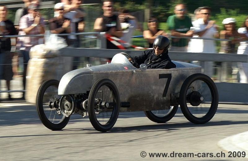 SIMA VIOLET cyclecar Gp_ber10