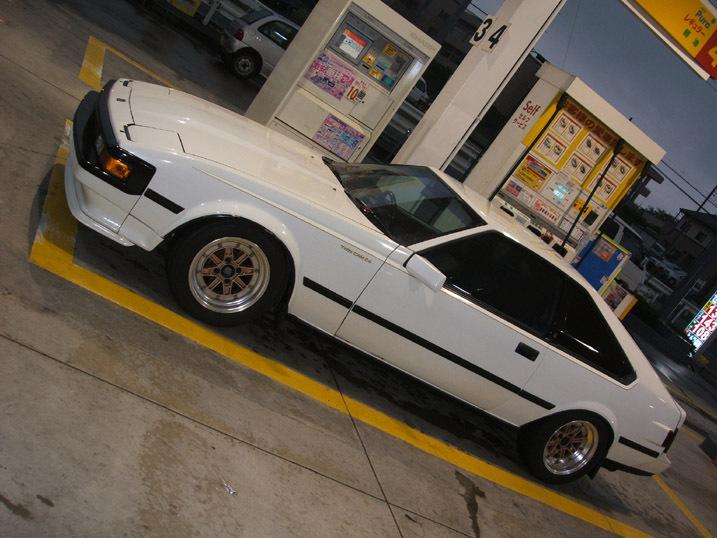 old skoll cars 000a10