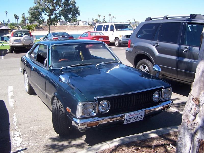 old skoll cars 100_3110