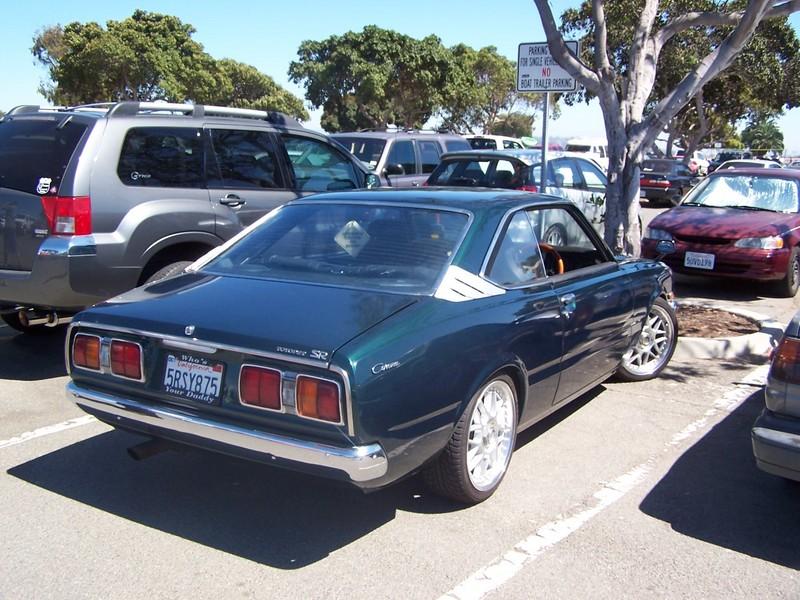 old skoll cars 100_3111