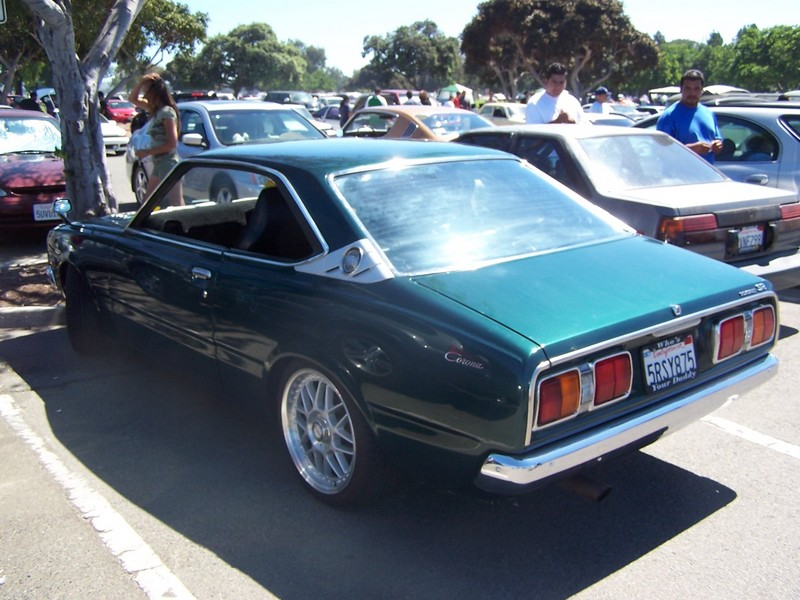 old skoll cars 100_3112