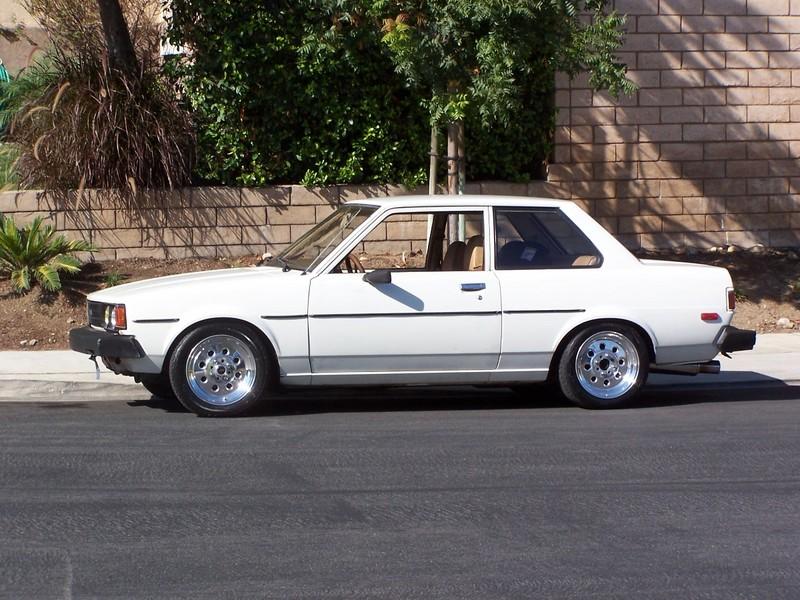 old skoll cars 100_4410