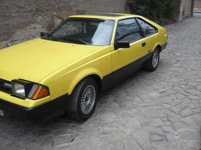 old skoll cars 1zv5qg10
