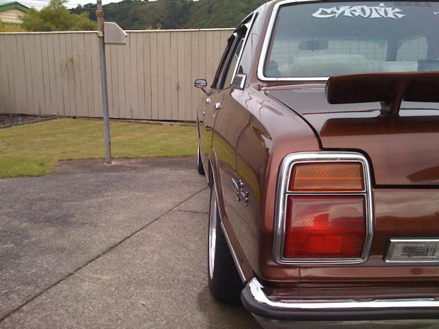 old skoll cars 24xlw610