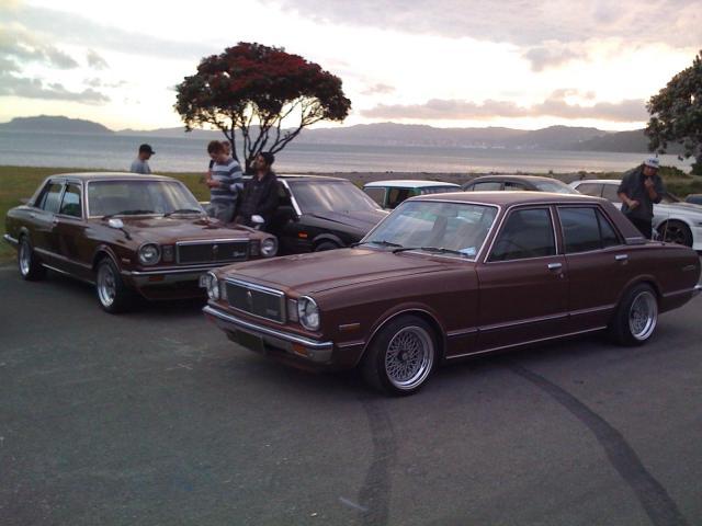 old skoll cars 2lix3l10