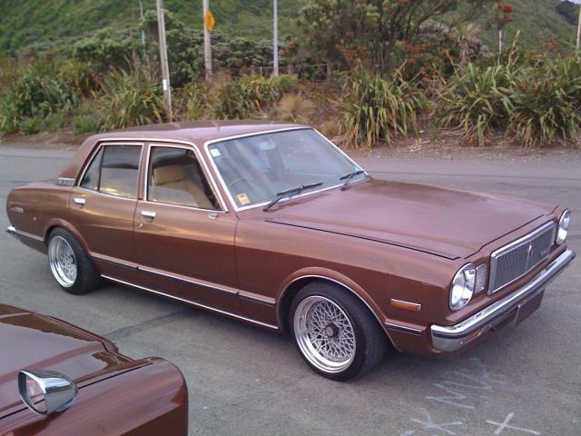 old skoll cars 2qjja410