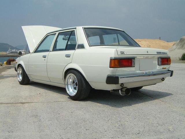 old skoll cars 32ca10