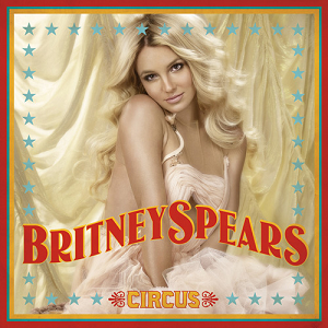Britney Spears - Circus (2008) (Deluxe Edition) Circus10