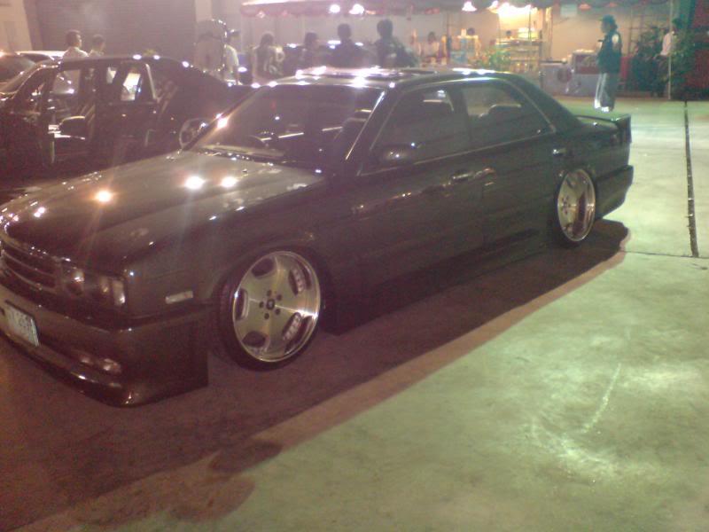 VIP Cars - Page 3 Dsc00612