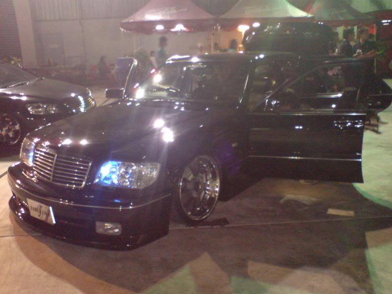 VIP Cars - Page 3 Dsc00613