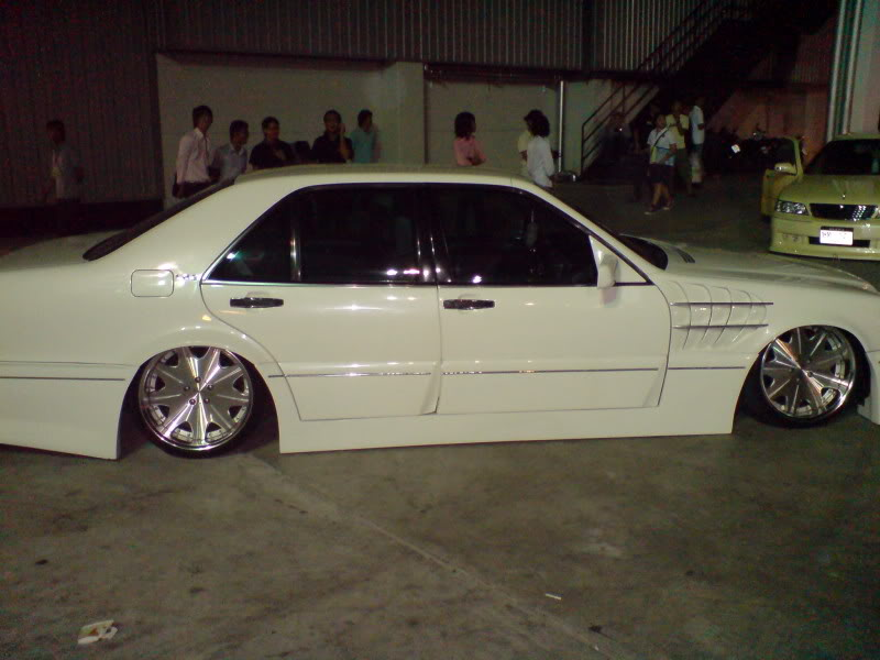 VIP Cars - Page 3 Dsc00614