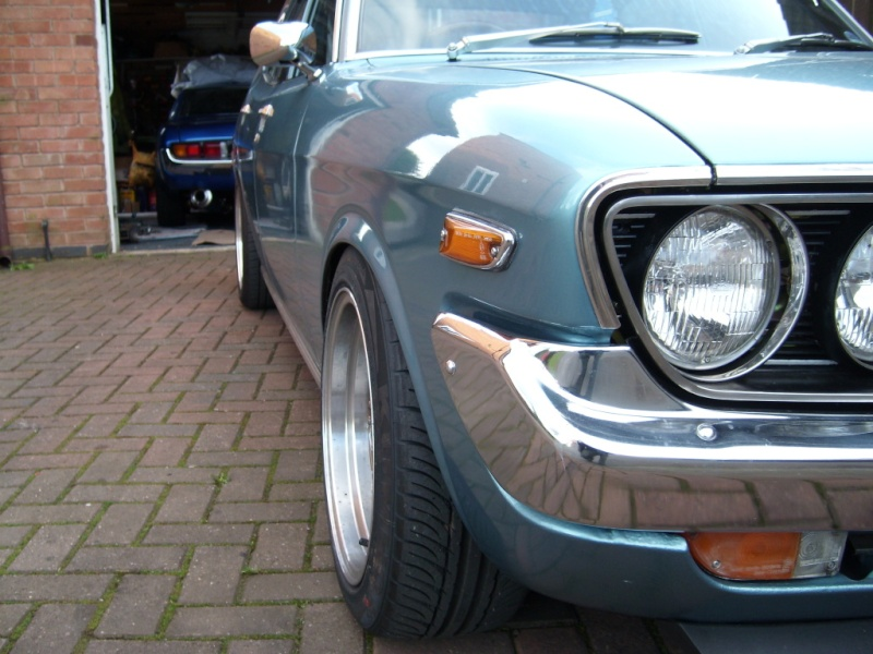 old skoll cars Sl730713