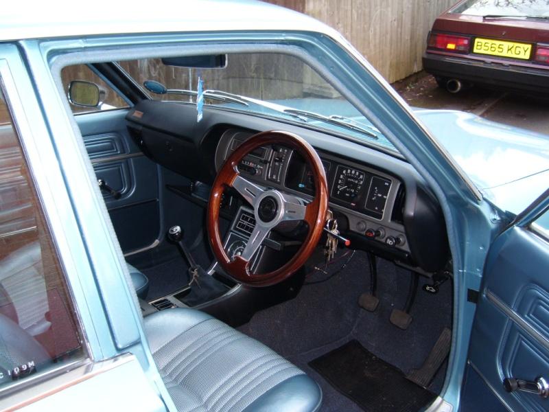 old skoll cars Sl730714
