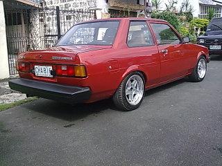 old skoll cars X00211