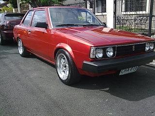 old skoll cars X00310