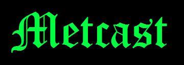 Metcast