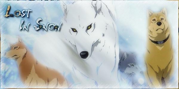 [Kai]Lost In Snow Bann_l10