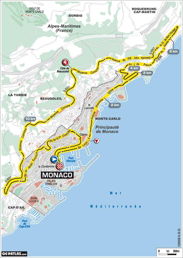 Tour de France 2009 _tdf_210