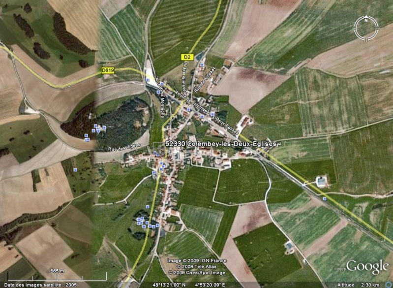 Tour de France 2009 - Page 14 Colomb10