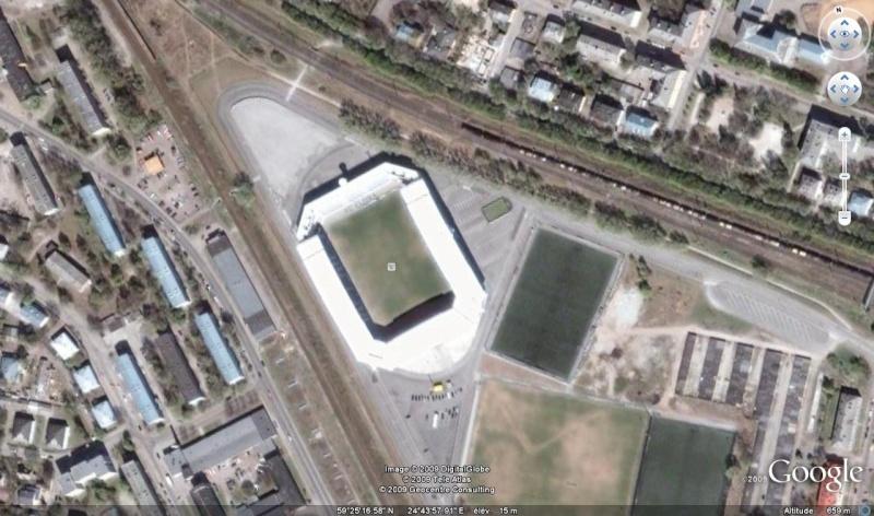 Stades de football dans Google Earth - Page 17 Stade_10