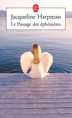[Harpman, Jacqueline] Le Passage des éphémères 97822510