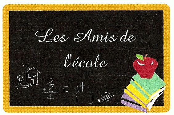 Soirée tartes flambées Amis_d10