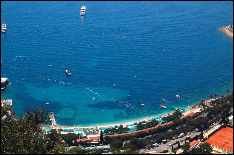 Paysages de Monaco Dsc_0322