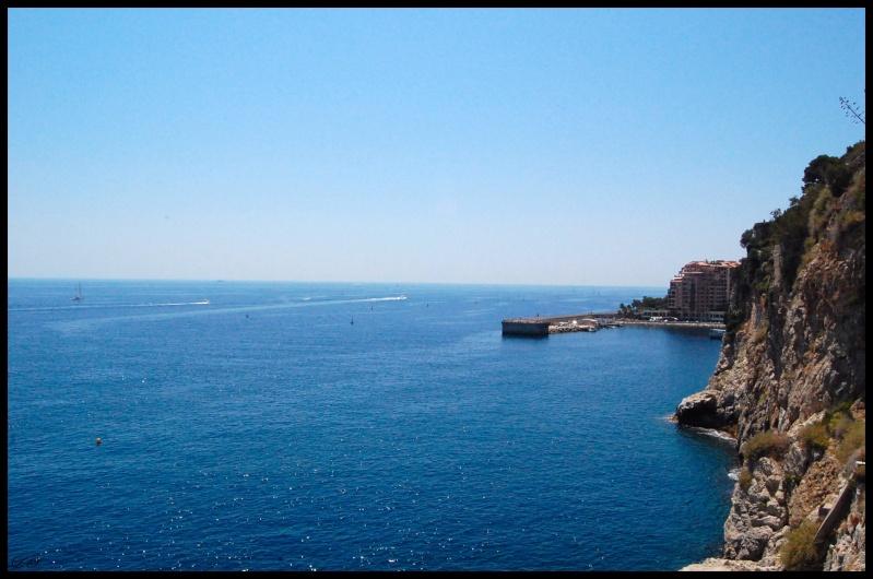 Paysages de Monaco Dsc_0323