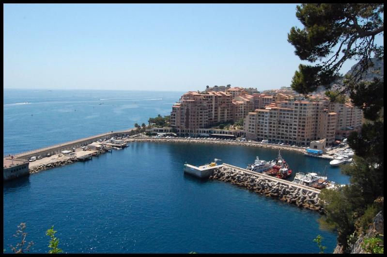 Paysages de Monaco Dsc_0324