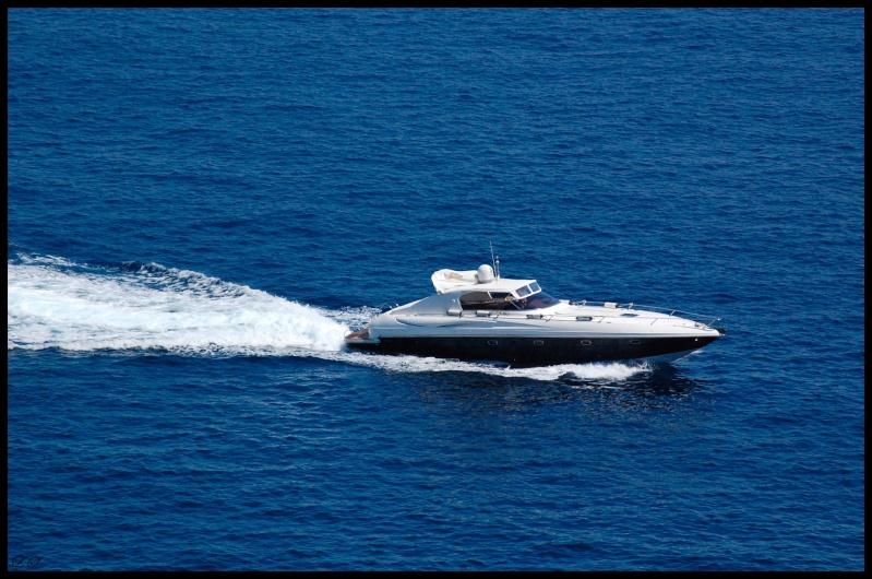 Paysages de Monaco Dsc_0419