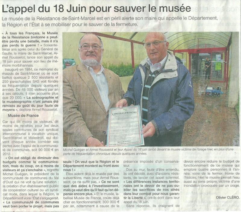 Musée de Saint Marcel Musae_10
