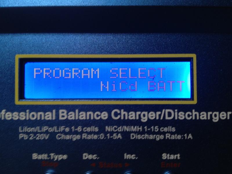 Problème chargeur IMAX B6AC Photo_18