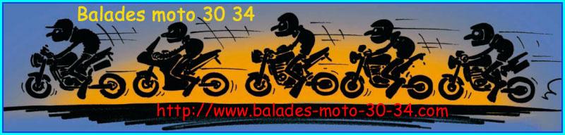 Balade moto 30 34