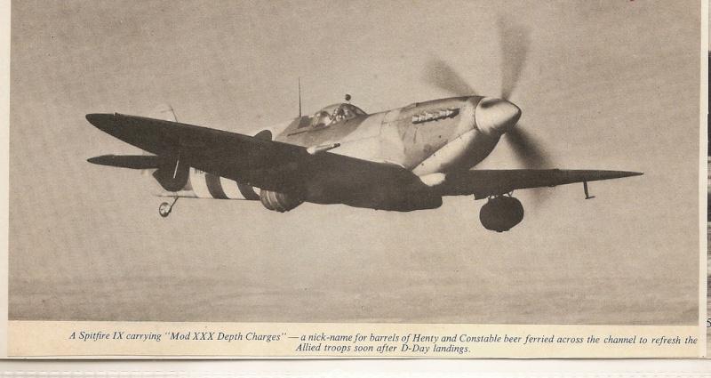 carpiquet en 1944 Biare_12