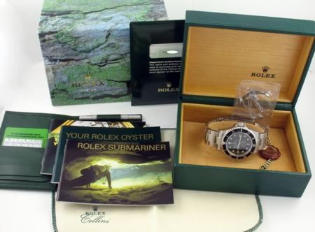 Dweller - Quelle est pour vous la montre de plongée la plus mythique ? Rlx38910