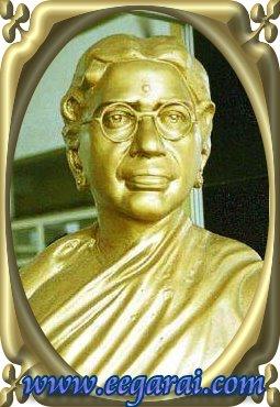 முதல் இந்தியப் பெண் டாக்டர் முத்துலட்சுமி ரெட்டி Muthu10