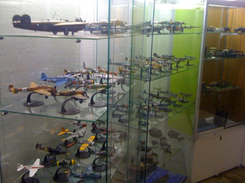 Le Musée du Mur de L'Atlantique - Batterie Todt Img_0014