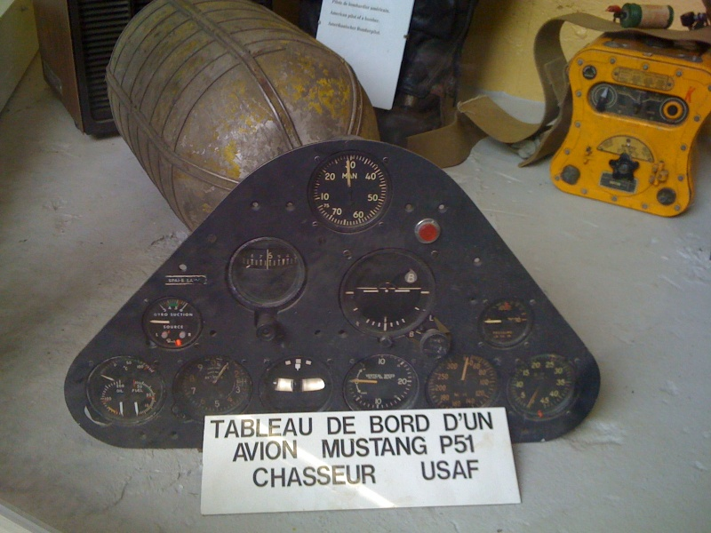 Le Musée du Mur de L'Atlantique - Batterie Todt Img_0017
