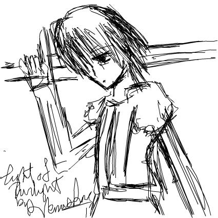 Doodles :) Doodle10