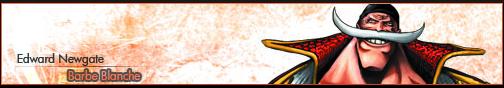 Avatar et signature (Free va le faire ^^) - Page 2 Sans_t23