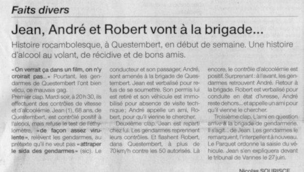 Un breton qui dort, rien ne le réveille 7923_110