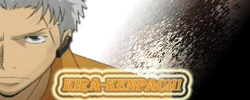kira-kenpachi gallery Kira-k10
