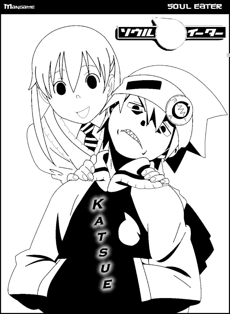 kira-kenpachi gallery Marque10