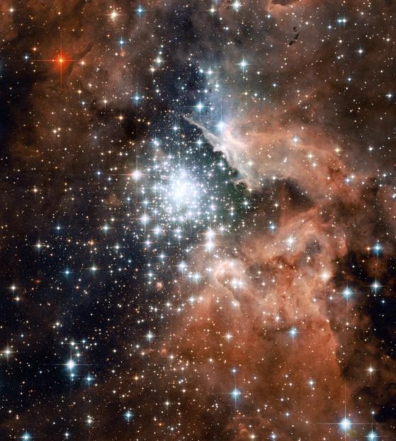 Les images étonnantes de l'univers - Page 2 Ngc36010
