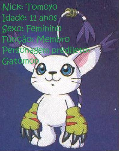 Ficha de Personagens Tomoyo10
