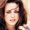 Kristen Stewart Sans_t43